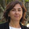 Profile picture for user Maria João Pereira